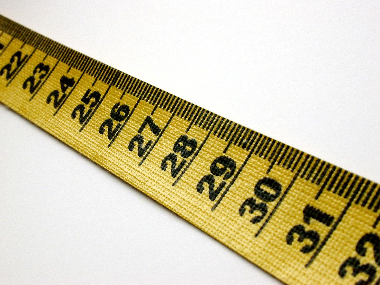 Длина мужского члена 21 фотография